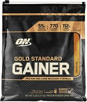 Гейнер Optimum Nutrition Gold Standart Gainer, 2,3 кг