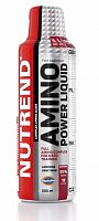 Аминокислоты Nutrend Amino Power Liquid