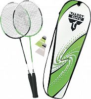 Набор для бадминтона Talbot Torro Badminton Set 2 Attacker (449511)