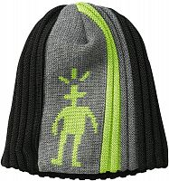 Шапка Smartwool Little Guy Logo (SW SC014.001)