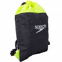 Сумка для бассейна Speedo Pool Bag (8-09063A599)