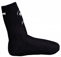 Носки Beuchat Socks Elaskin 4 mm (400701)