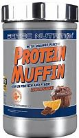 Scitec Nutrition Protein Muffin 720 г (811801)