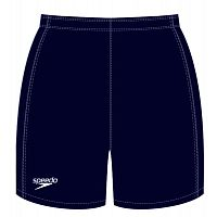 Шорты Speedo Tech Short navy (8-104350002)