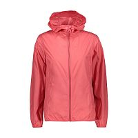 Реглан CMP Woman Jacket Fix Hood (39Z7346-C725)