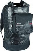 Сумка Mares Cruise Backpack Mesh Deluxe (415596/BK)