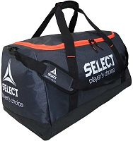 Сумка Select Teambag Verona without wheels 95 L (8172000111)