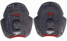 Лопатки для плавания Speedo Power Paddle (8-027610006)