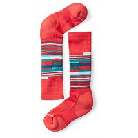 Носки Smartwool Kid's Wintersport Stripe (SW SW198.486)