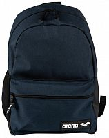 Рюкзак Arena Team Backpack 30 (002481-710)