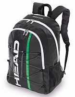 Рюкзак Head Ski Daypack (2016)