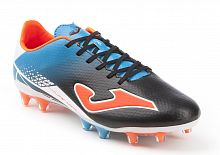 Бутсы  Joma Super Copa Speed W.501.PM (S-ULW.501.PM)