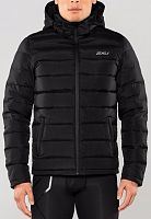 Куртка мужская 2XU Insulation Jacket Mark II (MR4540a)