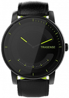 Фитнес трекер Trasense Smart Quartz Watch