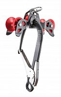 Ролик Climbing Technology Easy Rescue Anchor (2P656)