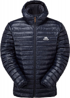Мужская куртка Mountain Equipment Arete Hooded Down Jacket