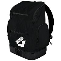 Рюкзак Arena Spiky 2 Large Backpack /1E004-051/