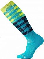 Носки Smartwool Men's PhD Slopestyle Light Ifrane (SW 15038.810)