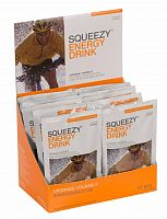 Напиток Squeezy Energy Drink (PU0044)