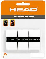 Овергрип Head Super Comp (285088)
