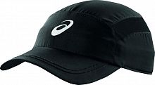 Бейсболка Asics Essentials Cap 110528-0904