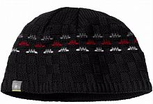 Шапка Smartwool Woody Creek Hat (SW SC151.001)