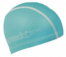 Шапочка для плавания Speedo Junior Pace Cap (8-720736526)