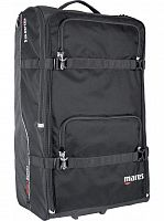 Сумка Mares Cruise Back Pack Roller (415542)