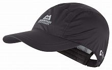 Мужская кепка Mountain Equipment Drilite Cap