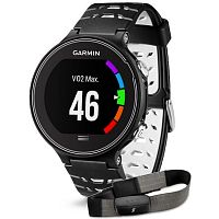 Пульсометр Garmin Forerunner 630 HRM-Run