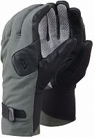 Мужские перчатки Mountain Equipment Direkt Glove